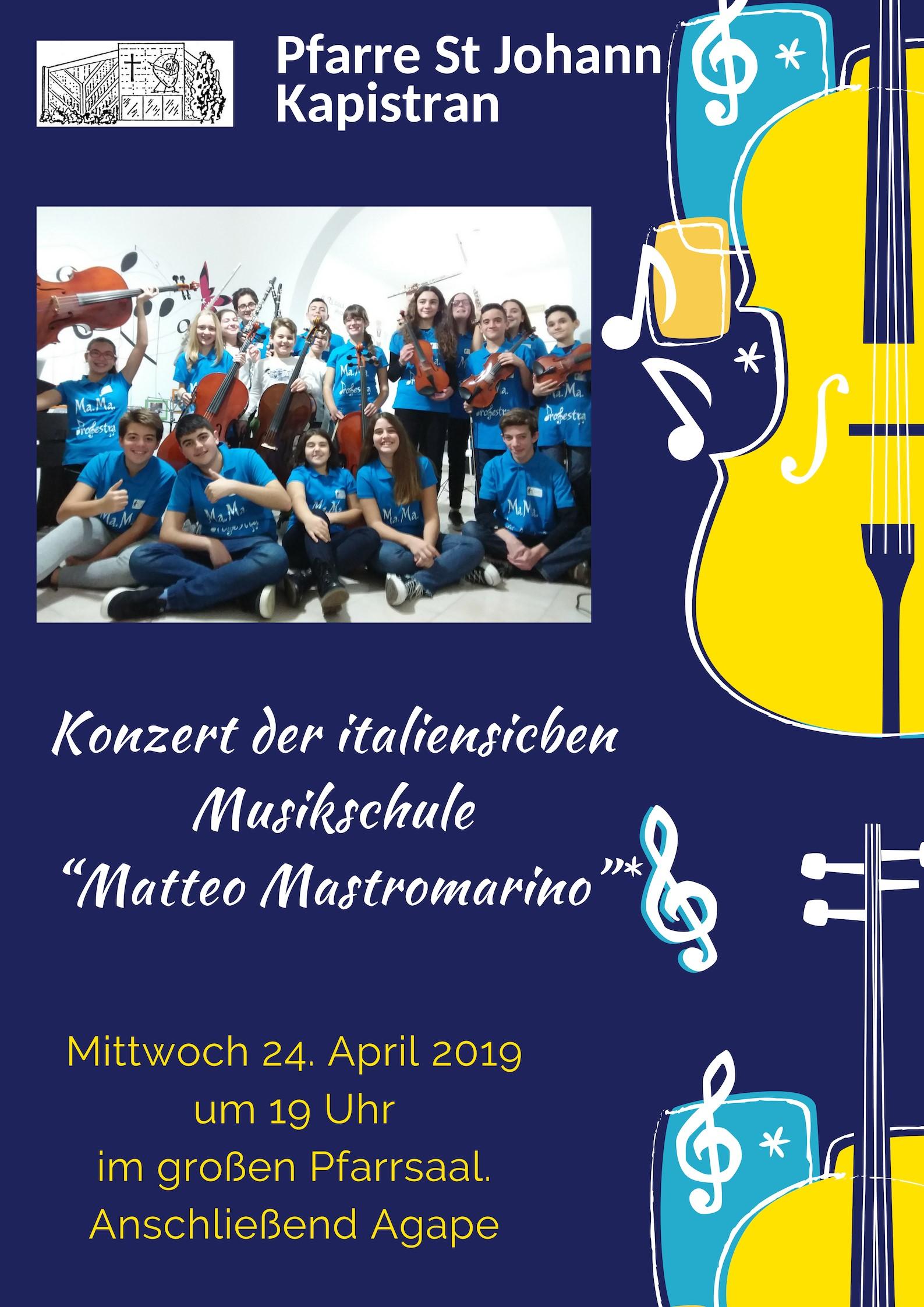 Konzert_April